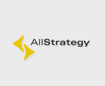 all-strategy