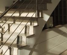 Centro comercial - projeto arquitetura mercado imobiliário