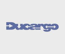 ducargo