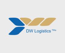 dw-logistics