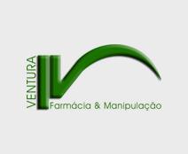 famarcia-ventura