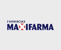farmacia-maxifarma
