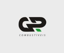gp-combustiveis