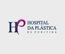 hospital-da-plastica