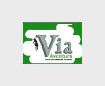 Logo Academia Via Aventura