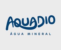 aquadio