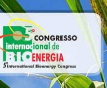 cover_congresso_bioenergia_2010