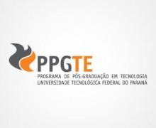 cover_ppgte-mestrado