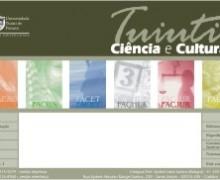 cover_tuiuti_ciencia_cultura_42