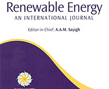 cover_renewable_energy