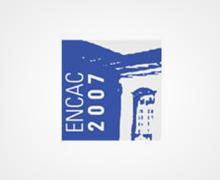 encac-2007