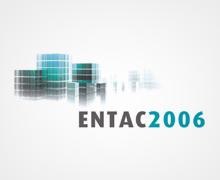 entac-2006