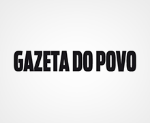 gazeta-do-povo-BG