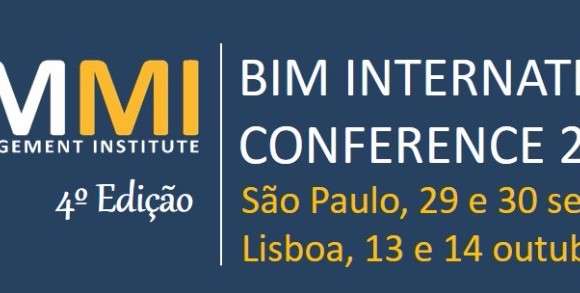 BIMMI - BIC 2016-Logo